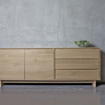 oak_wave_sideboard[1]