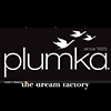 plumka