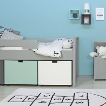 sfeer-545796-timo-compactbed-90x200-puregrey-5300xx-toychests-on-wheels-6000xx-wallchests