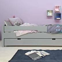 sfeer-549996-mm-jonne-90x200-puregrey-3-587396-drawer-6000xx-wandbakjes