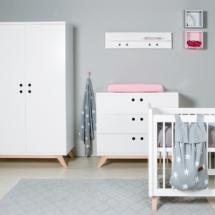 sfeer-600053-mm-wallchest-silver-600009-rose-lynn-baby