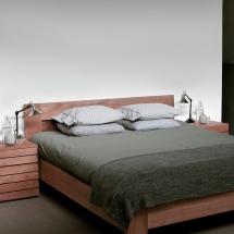 teak-horizon-bedroom