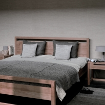 teak-light-frame-bedroom-2
