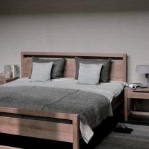 teak-light-frame-bedroom-2