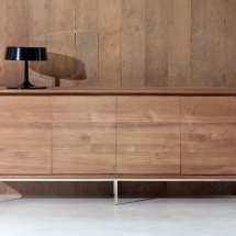 15303 Teak Essential sideboard (1)