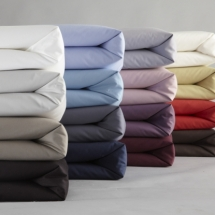 3150-pile-percale