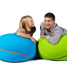 poufs-pouf-poef-beanbags-beans-design-turquoise-lime-vert-the-bool-1159