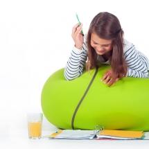 poufs-pouf-poef-beanbags-design-the-bool-lime-vert-groen-cool