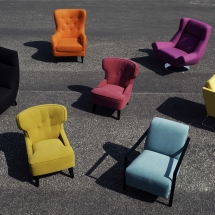 Arrangement_armchair