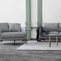 JENNY_arrangement_armchair_wide_ver.C_set4_ver.A_dover1_natural_4