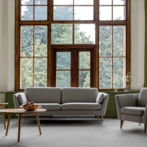 MYNTA_arrangement_3seater_armchair_nancy5_light_grey_3