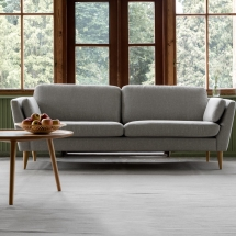 MYNTA_arrangement_3seater_nancy5_light_grey_3