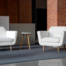 OTTO_arrangement_3seater_armchair_drom01_creme_4