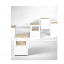 026564 Block stools_edt