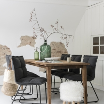ML 345537 Vintage Dining Table-ML 748614 Cloud-Comfy_sf2_DTP_1282510670537