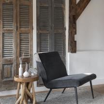 ML 748811 Treasure Lounge chair-Tree_sf4_DTP_1901260687789
