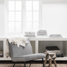 ML 748813 Treasure Lounge chair slate grey-Billy_sf2_DTP_1301260678213