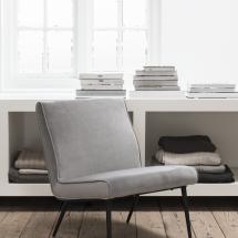 ML 748813 Treasure Lounge chair slate grey_sf1_DTP_11295010684517
