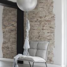 ML 748822 Cloud Lounge chair-Pebble_sf2_DTP_1301260675818