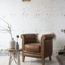 ML 749815 Lounge chair Clubbing-White Forest_sf2_DTP_14382510666098