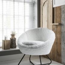 ML 750807 Cuddley Lounge chair Huggy white_sf1_DTP_1282510670521