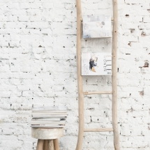 ML 801900 Must Have Ladder-Beach Stool_sf1_DTP_16951260106659
