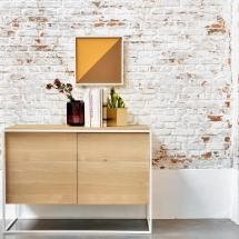 TGU-026859 Monolit sideboard