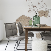 ML 345537 Vintage Dining Table-ML 748612 Cloud-Comfy_sf3_DTP_1282510670536