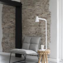 ML 748822 Cloud Lounge chair-Pebble_sf1_DTP_1301260675760
