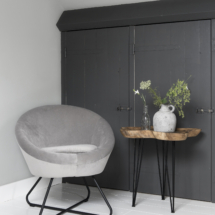 ML 750803 Cuddley Lounge chair slate grey-Catch_sf_DTP_1301260678214