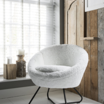 ML 750807 Cuddley Lounge chair Huggy white_sf1_DTP_1282510670521