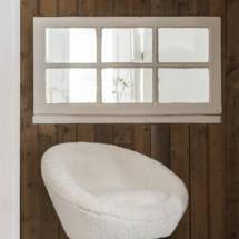 ML 750807 Cuddley Lounge chair Huggy white_sf2_DTP_1282510670522