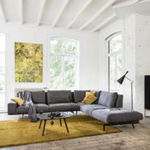 Zico LSC 9971 (1) Lounge