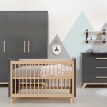 Kyan-baby-3-door-wardrobe-sfee