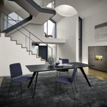 Mintjens Furniture - Bloom_002