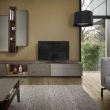Mintjens Furniture - Bloom_004