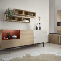 Mintjens Furniture - Bloom_008