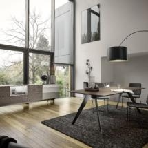 Mintjens Furniture - Bloom_016