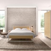 SOUL bedroom_1_1