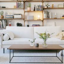 juno-sofas-sits