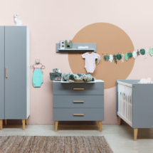3-part-nursery-Emma-with-3-doo
