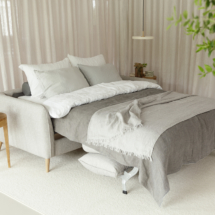 LUCY_interior_3seater_sofa_bed_nancy_5_light_grey_3