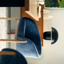 JENNY_BISTRO_interior_chair_elyot_11_dark_blue_3